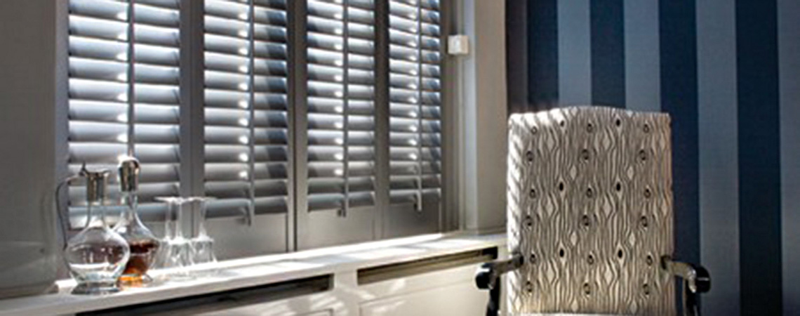 Why You Should Be Opting For Metal Venetian Blinds Over Wood