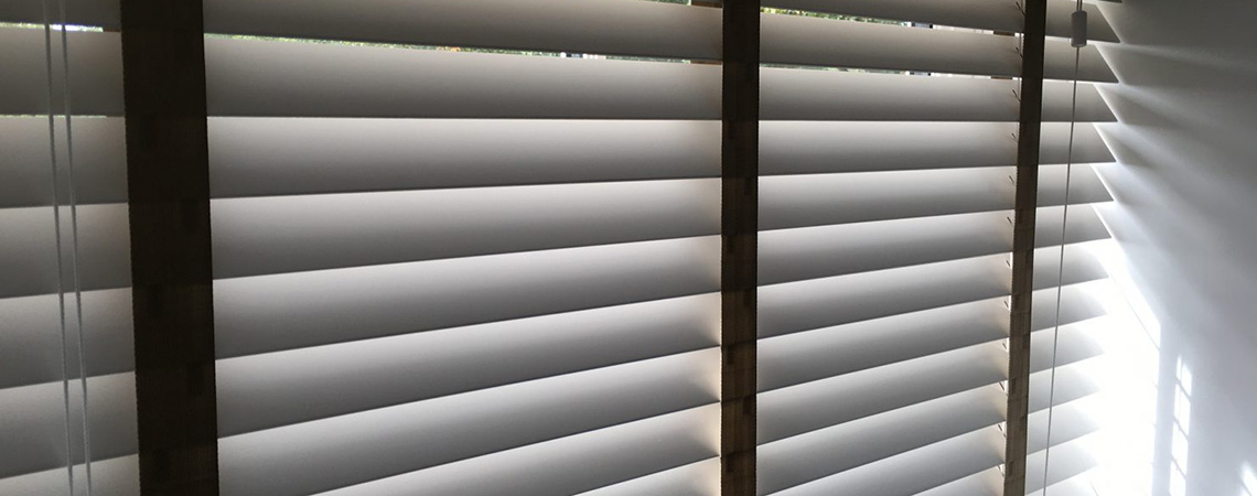 Cleaning Venetian Blinds Has Never Been