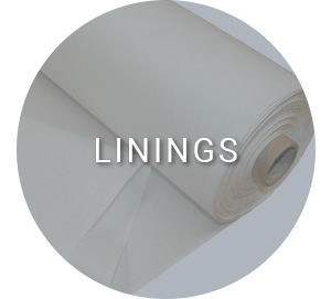 Linings