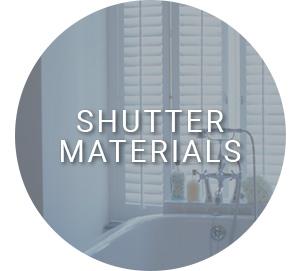 Shutter Materials