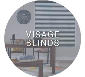 Visage Blinds